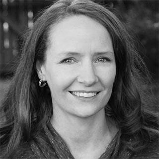 Cindy Reeh