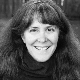 Connie Chaplan